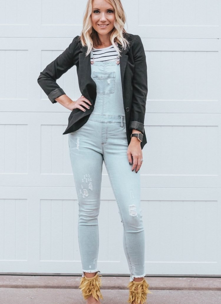 Style Roundup   Fall Trends