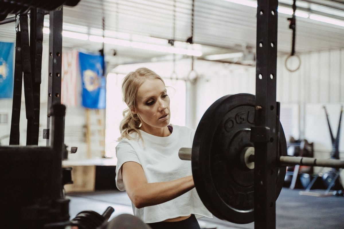 Overcoming Gym Phobia: Ways to be Confident at the Gym