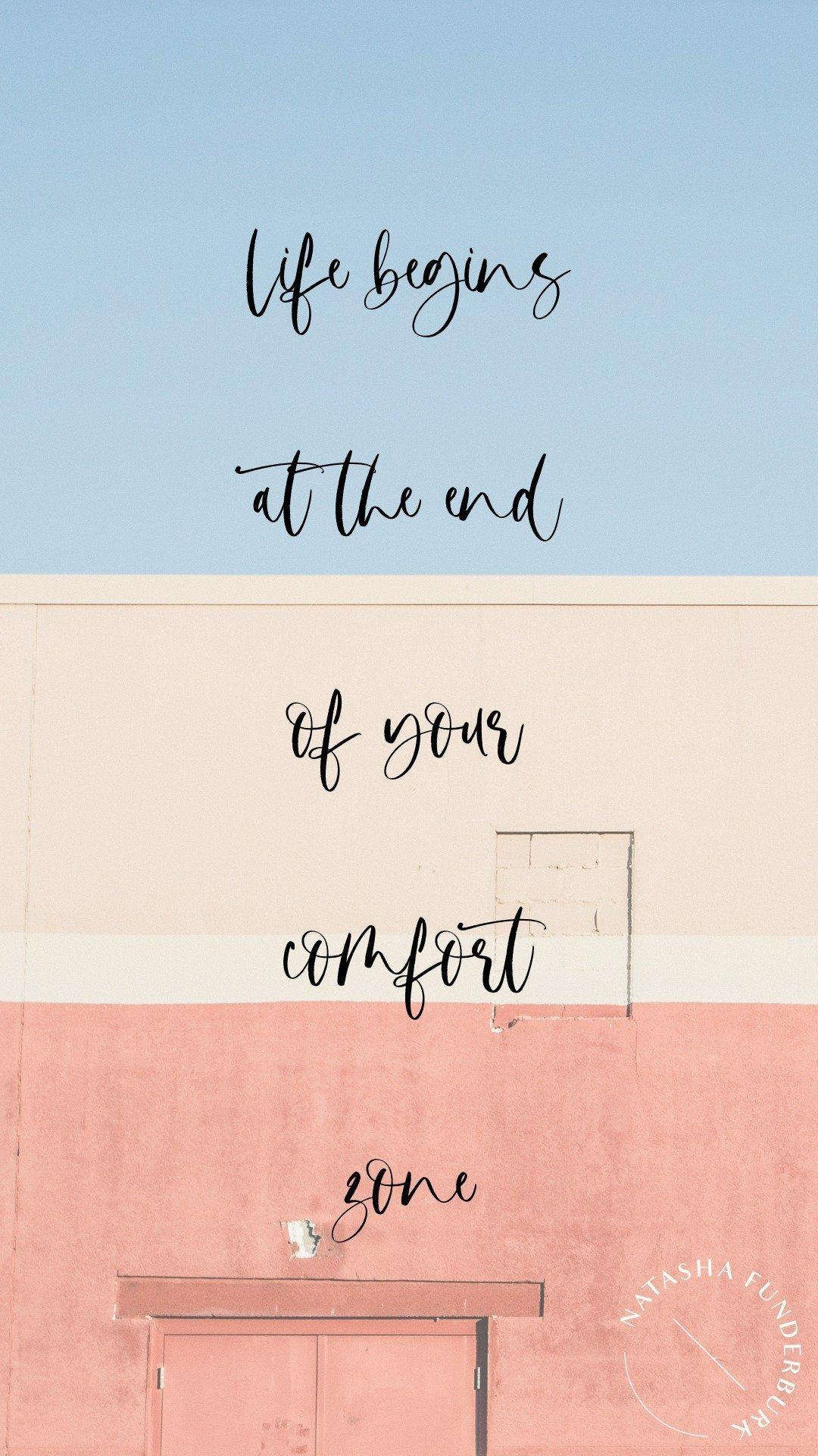 quotes to help you feel inspired