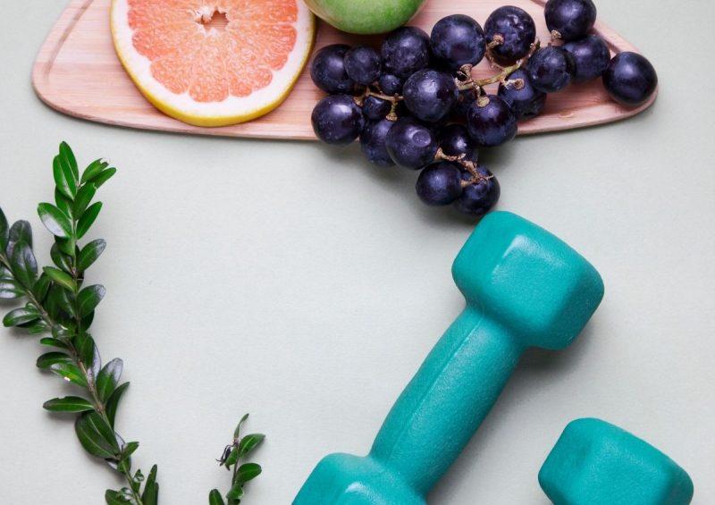 Healthy Habits (1)